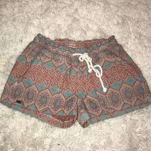 Roxy Beach Shorts